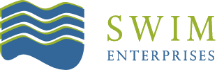 SWIM Enterprises logo